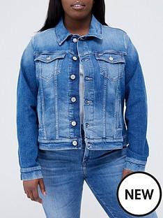 tommy-jeans-plus-trucker-jacket-denimnbsp