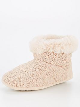 teddy-boot-oatmeal