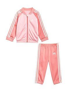 adidas-unisex-infant-i-3s-tracksuit-tricot-pinkwhite