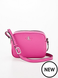 calvin-klein-jeans-double-zip-crossbody-bag-pink