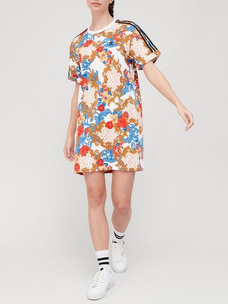 adidas-originals-her-studio-dress-whitemulti