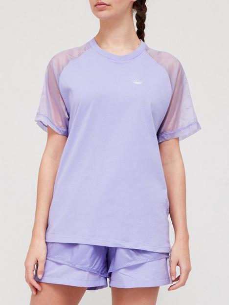adidas-originals-fakten-t-shirt-light-purple