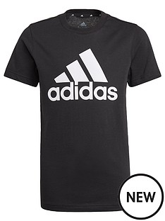 adidas-boys-junior-b-bl-tee