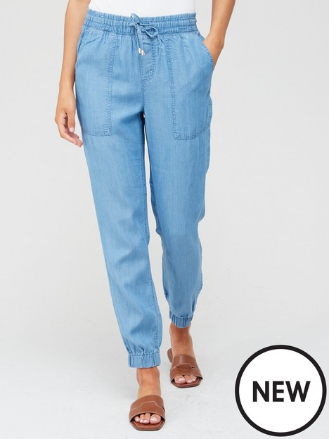 v-by-very-denim-soft-touch-jogger-mid-wash