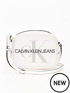 calvin-klein-jeans-logo-sculpted-camera-bag-white