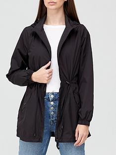 v-by-very-lightweight-showerproof-jacket-black