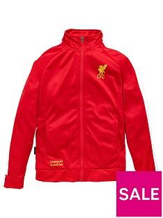 liverpool-fc-source-lab-liverpool-fc-junior-panel-t-shirt-red