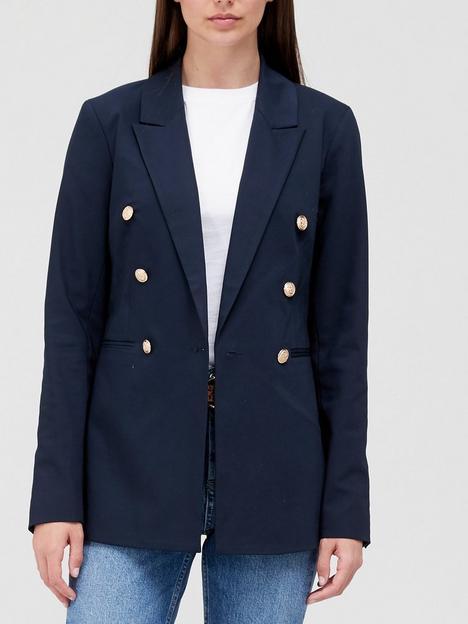 v-by-very-military-jacket-navynbsp