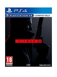 playstation-4-hitman-iii