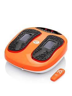 new-image-vibro-legs-foot-and-leg-massager