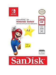 sandisk-nintendo-switch-256gb-sd