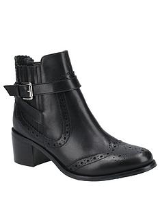 hush-puppies-rayleigh-ankle-boots-black