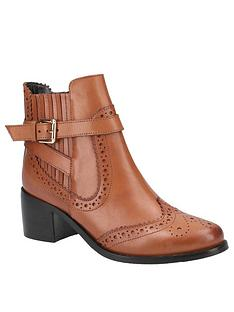 hush-puppies-rayleigh-ankle-boots-tan