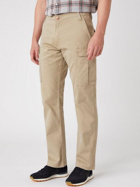 wrangler-casey-cargo-pants-stone