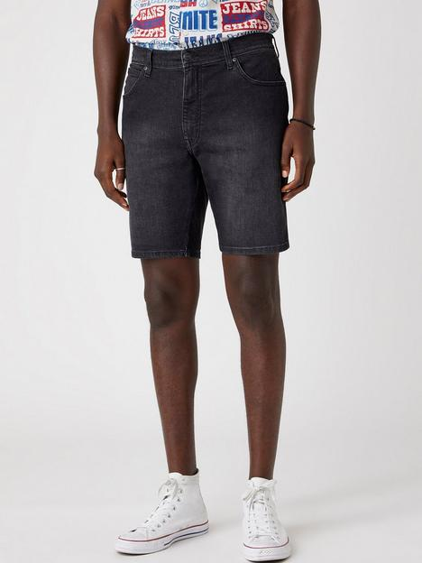 wrangler-texas-denim-shorts-like-a-champ
