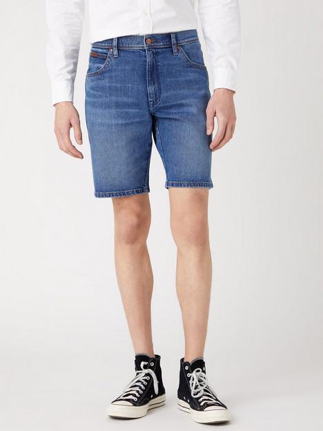 wrangler-texas-denim-shorts-the-ace