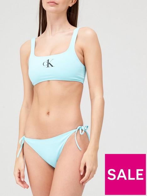 calvin-klein-ck-string-side-tie-bikini-briefs-blue