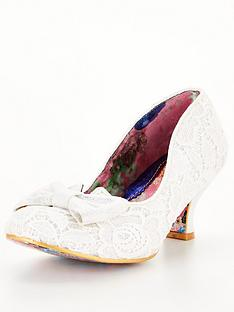 irregular-choice-dazzle-razzle-heeled-shoe-cream