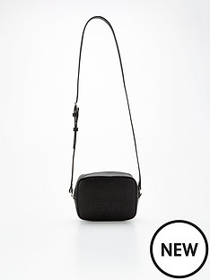 tommy-jeans-camera-bag-black
