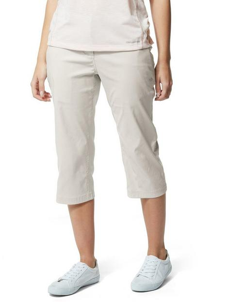 craghoppers-kiwi-pro-crop-walking-trouser-light-greynbsp
