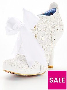 irregular-choice-abigails-third-party-shoe-boot-cream
