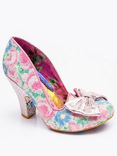 irregular-choice-nick-of-time-heeled-shoe-pink