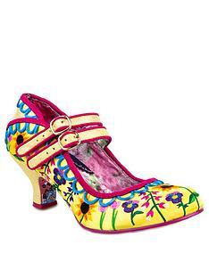 irregular-choice-charmers-market-heeled-shoe-yellow
