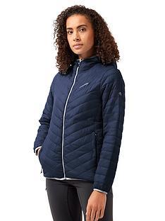 craghoppers-craghoppers-compreslite-reversible-jacket