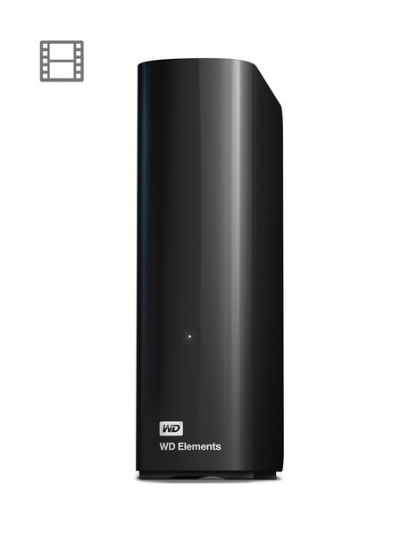 western-digital-wd-elements-desktop-6tb-black