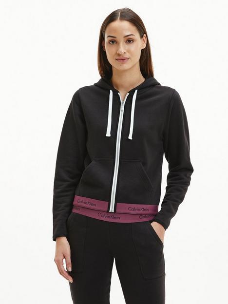 calvin-klein-modern-cotton-lounge-zip-through-hoodie-blackberry