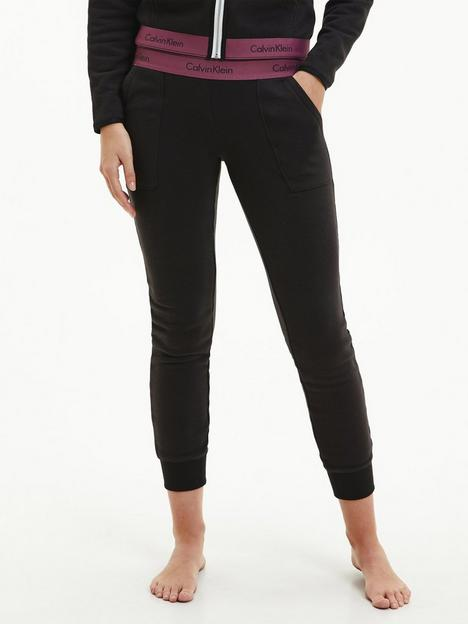 calvin-klein-modern-cotton-lounge-legging-blackberry