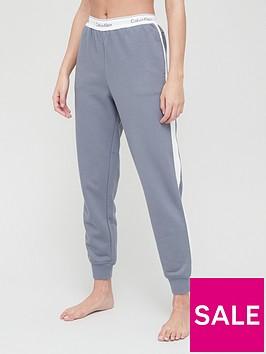 calvin-klein-modern-cotton-oversized-lounge-jogger-grey