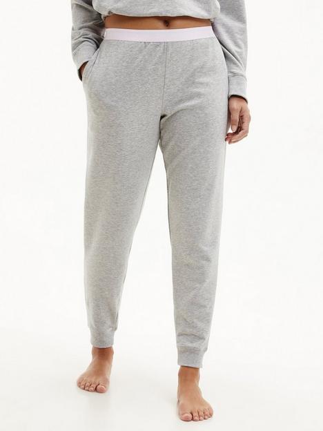 calvin-klein-ck-one-super-soft-lounge-jogger-grey