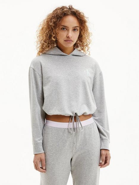 calvin-klein-ck-one-super-soft-lounge-hoodie-grey