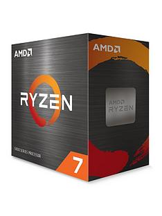 amd-amd-ryzen-7-5800x-processor-8c16t-36mb-cache-up-to-47-ghz-max-boost