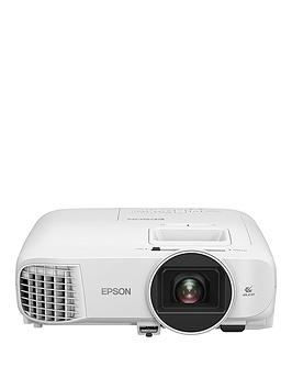 epson-eh-tw5700-full-hd-1080p-projector