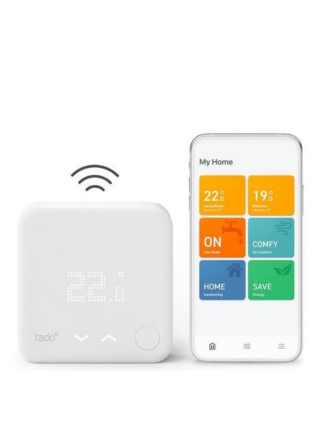 tado-starter-kit-wireless-smart-thermostat