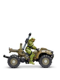 halo-halo-4-world-of-halo-figure-vehicle-mongoose-with-master-chief
