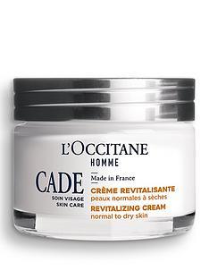loccitane-cade-revitalising-face-cream-50ml