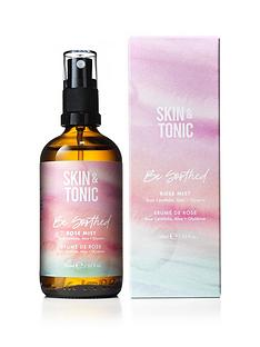 skin-tonic-be-soothed-rose-mist-hydrating-toner-100ml-hydrates-soothes