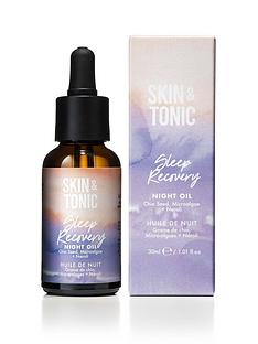 skin-tonic-sleep-recovery-night-oil-30-ml-restorerest