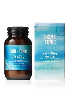 skin-tonic-de--stress-face-mask-50g-soothes-calms