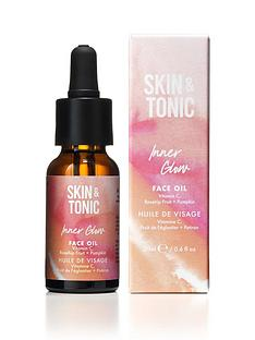 skin-tonic-inner-glow-face-oil-with-brightening-vitamin-c-rosehip-20ml--renew-firm