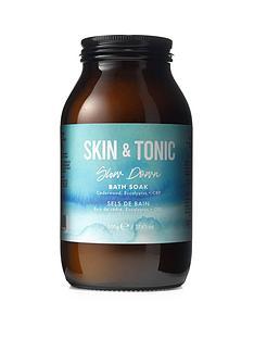skin-tonic-slow-down-salts