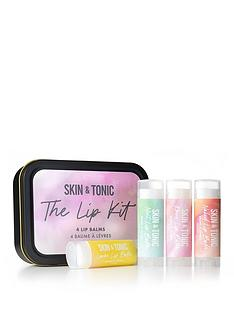 skin-tonic-4-lip-balms-that-nourish-soothes-100-organic-and-natural
