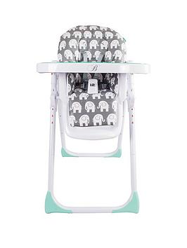 my-babiie-billie-faiers-mbhc8ge-elephants-premium-highchair