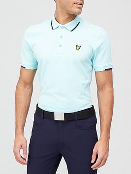 lyle-scott-golf-andrew-polo-shirt-blue