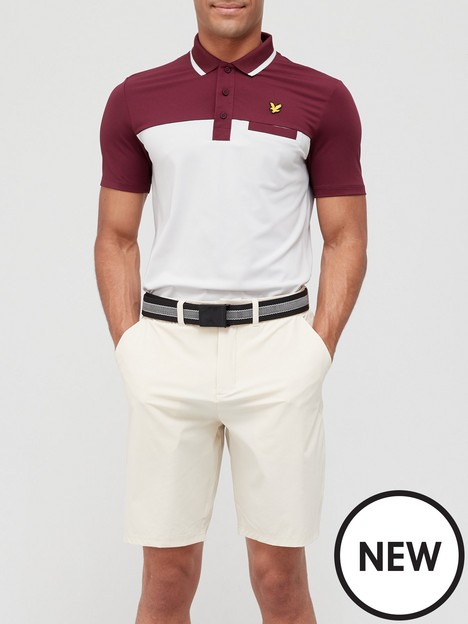lyle-scott-golf-golf-kielder-polo-brown