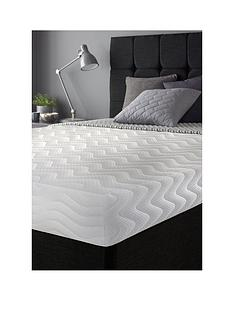 aspire-ortho-relief-rolled-mattress
