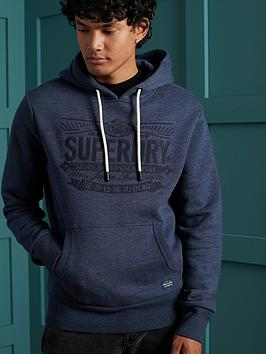 superdry-reworked-classics-applique-hoodie-blue